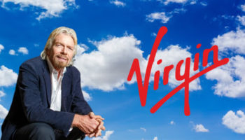 21 04 28 Why Richard Branson Doesnt Fly Virgins Planes Outsourced Finance Department